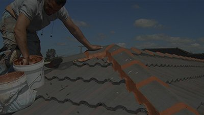 Roof Repairs,Roof Painting