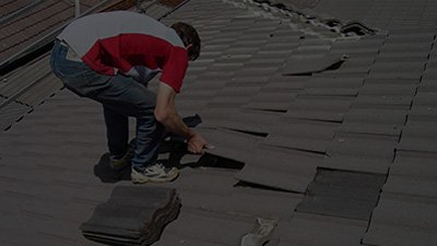 Roof Cementing,Roof Tiles