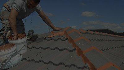 Roof Repairs,Roof Painting