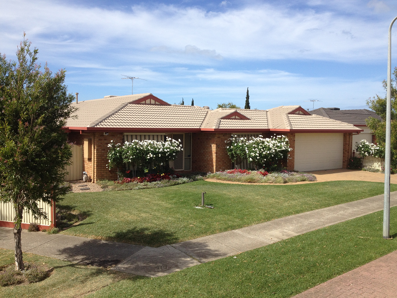 Roof Repairs,Roof Painting,Roof Spraying,Roof Restoration