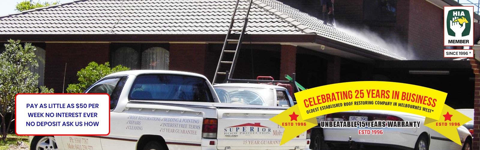 Roof Cleaning,Roof Colouring,roof spraying