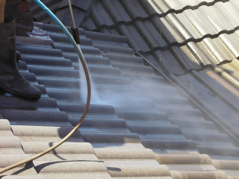Roof Repairs,Roof washing,roof spraying